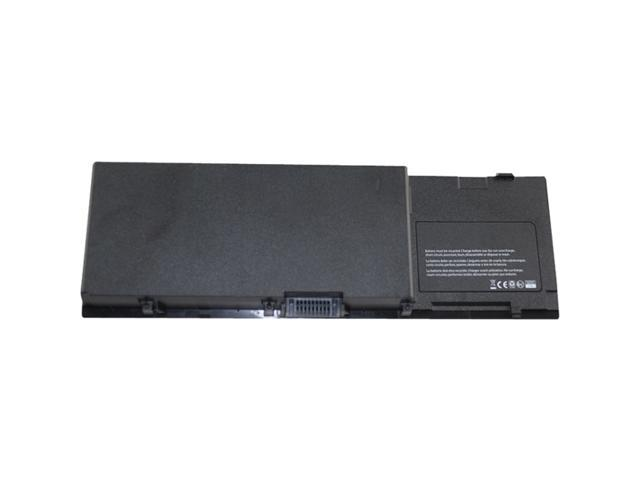 V7 Notebook Battery