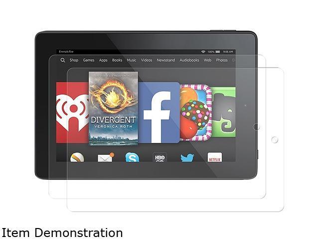 Insten Notebook accessory2014000 - OEM