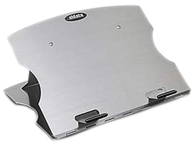 Ergoguys Aluminum Portable Laptop Stand With Swivel Base LHA-3