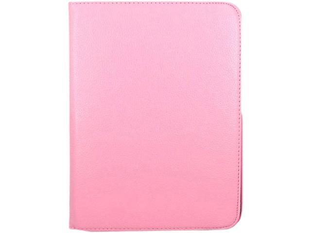 E-Stand Light Pink Next Success Carrying Case for 10.1