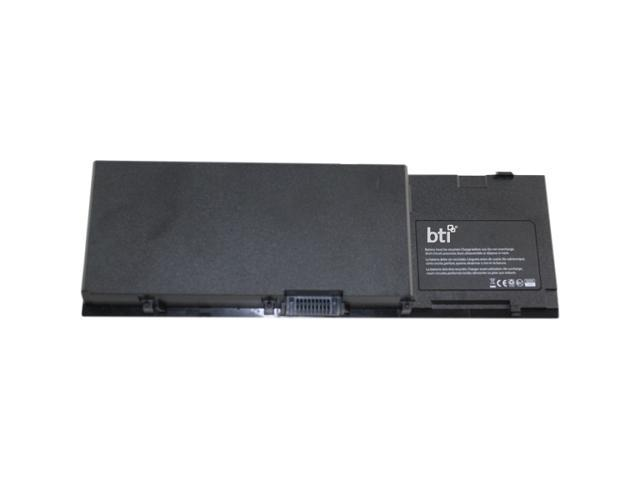 BTI Laptop Battery for Dell Precision M6500
