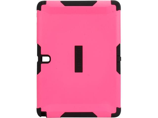 Trident Case Aegis Case for Samsung Galaxy Note 10 AG-SAM-GNOTE10-PNK