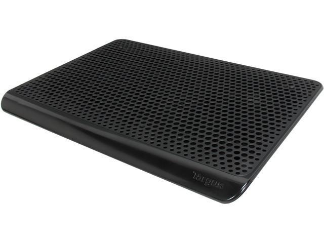 Targus Laptop Chill Mat (Black) PA248U6