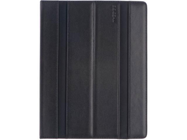 M-Edge Carrying Case for Tablet PC - Black