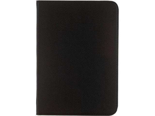 M-Edge Profile Carrying Case for 7