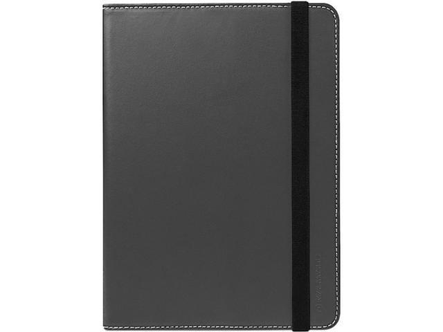 Marware Eco-Vue Carrying Case (Folio) for 7