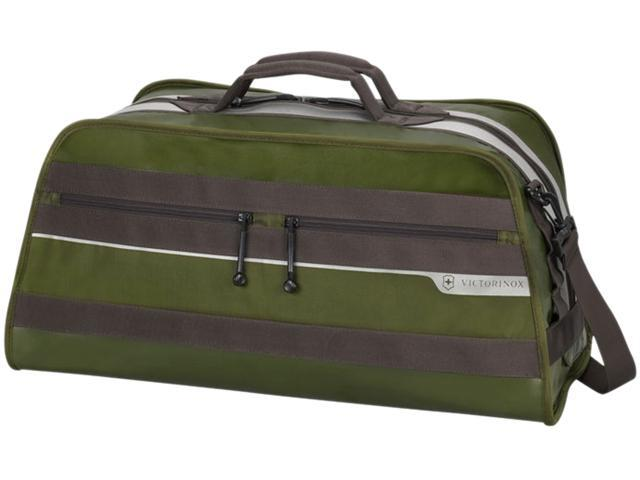 Victorinox 81-3406 CH-97 2.0 Climber 22 inch Carry On Duffle - Pine