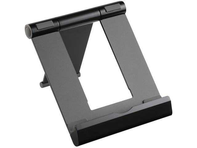 SMK-LINK Black VP3660 PadDock Flex Universal Tablet Stand