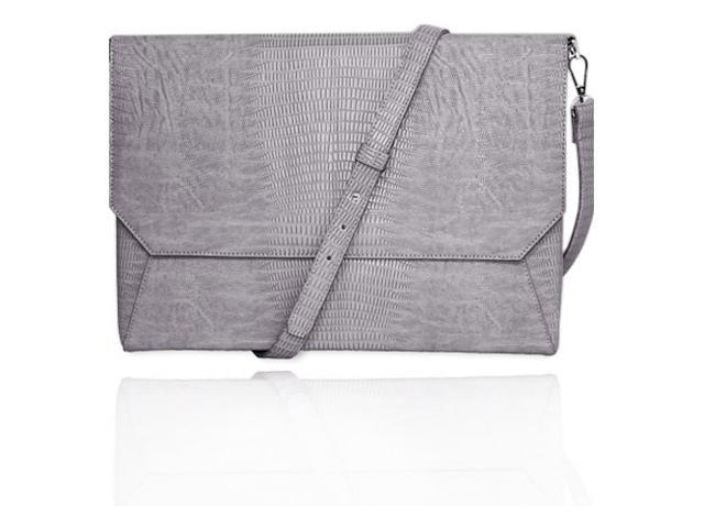 Francine Collection Lenox Carrying Case (Sleeve) for 11