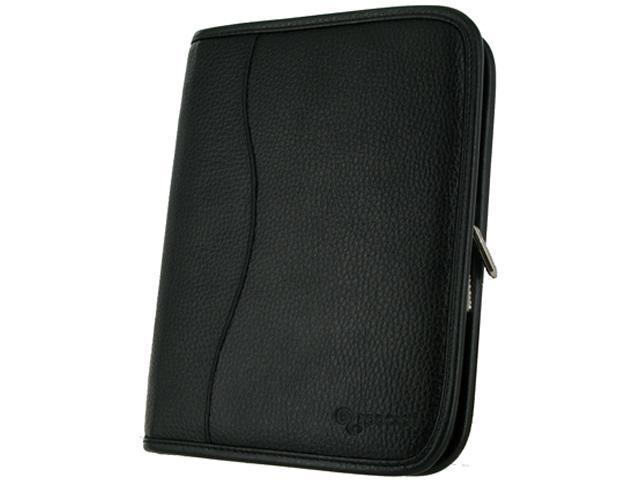 rOOCASE Executive Carrying Case (Portfolio) for 7