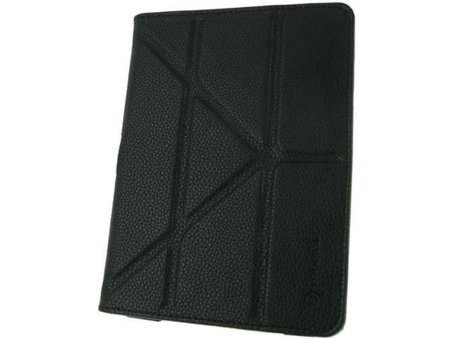rOOCASE Origami Carrying Case (Folio) for 7