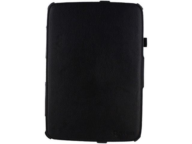 rOOCASE Slim-Fit Carrying Case (Folio) for 10