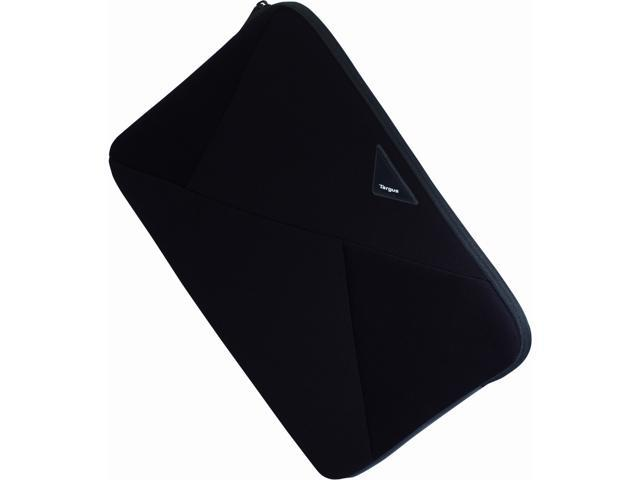 Targus A7 Carrying Case for 14