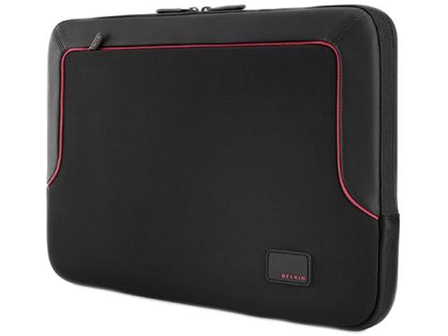 Belkin Carrying Case (Sleeve) for 15.6