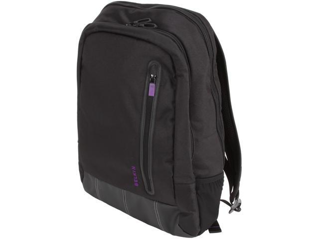 BELKIN Swift Backpack 16