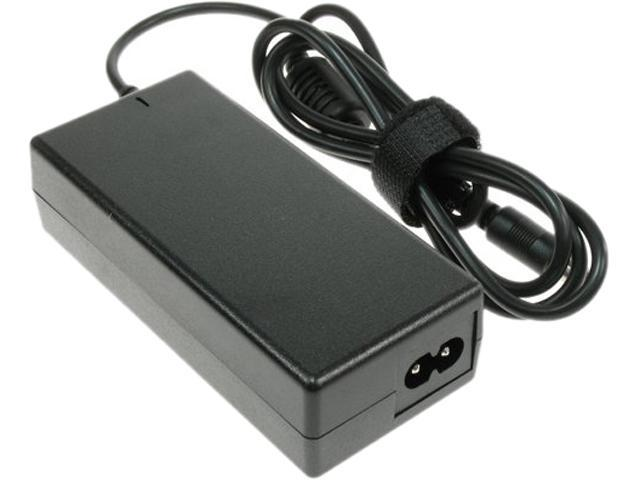 Total Micro DR912A#ABA-TM AC Adapter for HP
