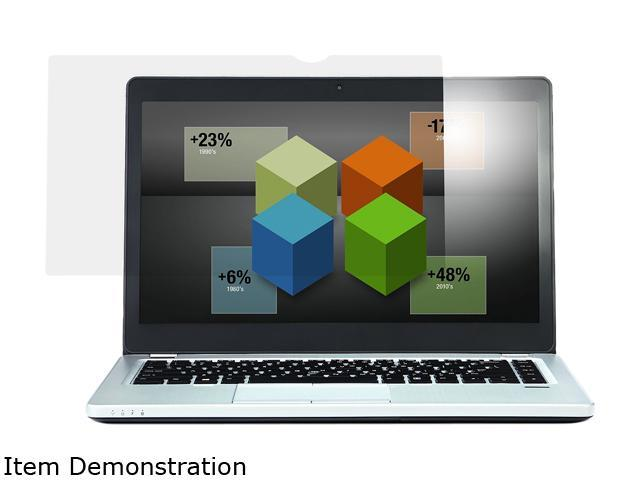 3M Laptop Anti Glare FLT AG15.6W9