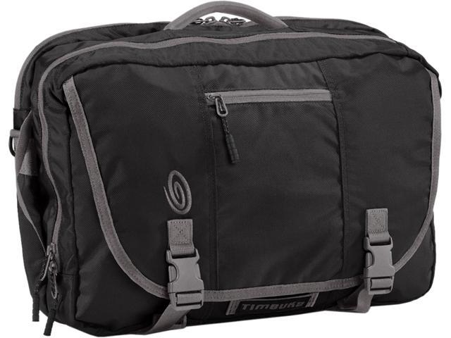 Timbuk2 Ram Laptop Backpack Black/Black/Black - M