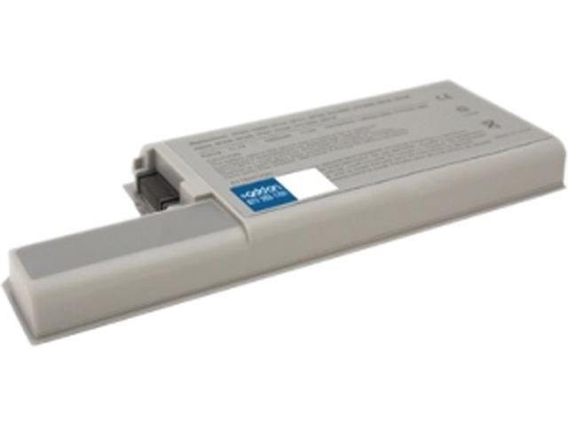 Add-On Computer Products 312-0538-AAK Notebook Battery
