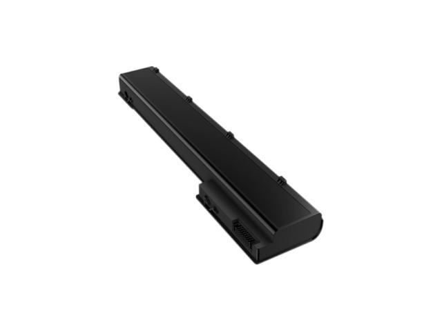 HP VH08XL Notebook Batteries / AC Adapters