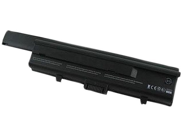 BTI DL-M1330H Notebook Batteries