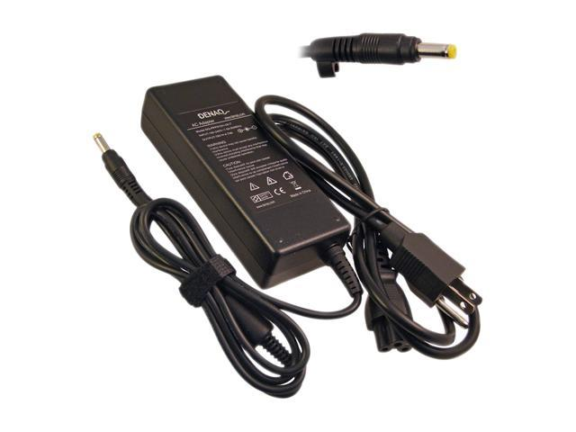DENAQ DQ-PPP012H-4817 4.74A 19V AC Adapter for HP Pavilion DV5000