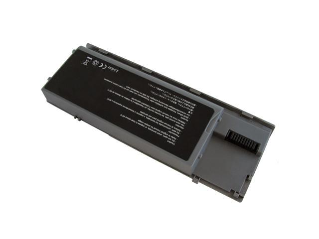 V7 DEL-D620X6V7 Laptop Battery for DELL LATITUDE D620