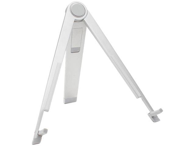 US Robotics Slim Tablet Stand USR5511