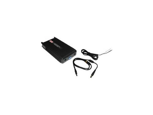 LIND DE2045-1342 DC Power Adapter For Dell Laptops