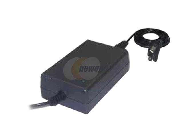 Total Micro 310-3399-TM AC Adapter for Notebooks