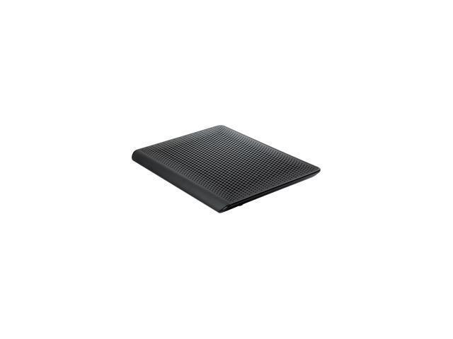 Targus Laptop Chill Mat (Black) PA248U5