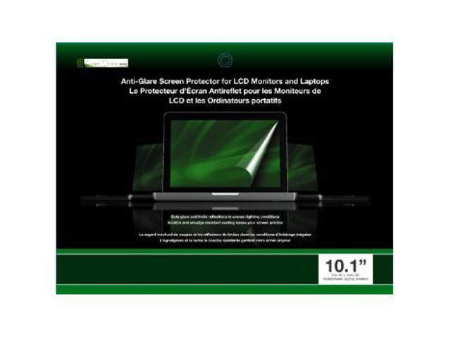 Green Onions supply 10.1in 16:9 Anti-Glare Screen Protector RT-SPFG101W/M