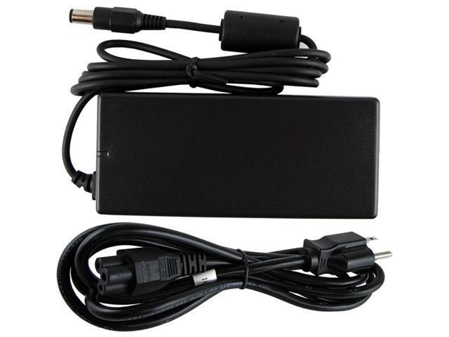 BTI PS-HP-NX7400 AC Power Adapter