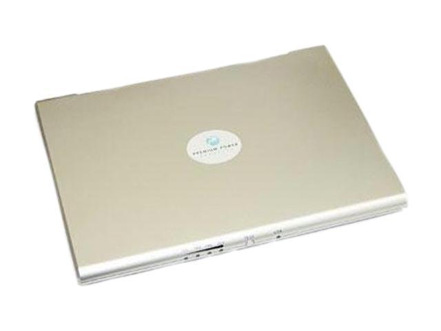 eReplacements UNV120-ER Universal Laptop Battery