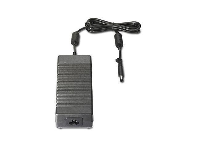 HP AL192AA#ABA 150W Smart AC Adapter