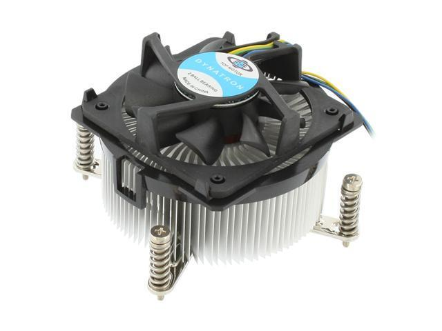 Dynatron G785 77mm 2 Ball CPU Cooler