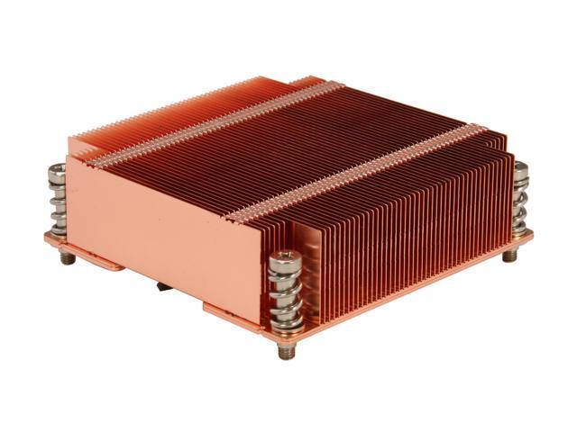 Dynatron R15 CPU Cooler