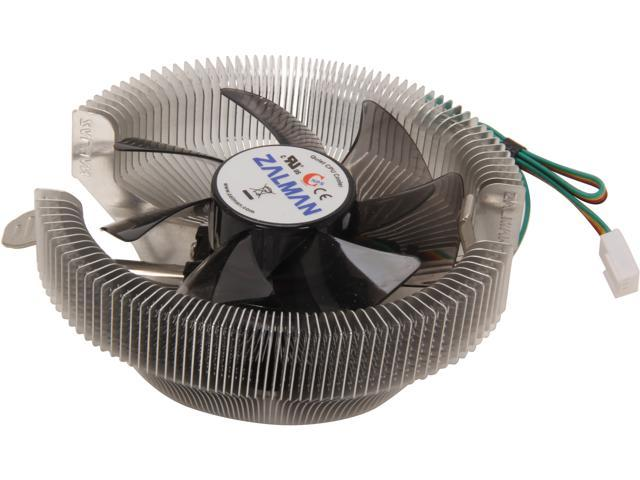 AMD CPU Cooler