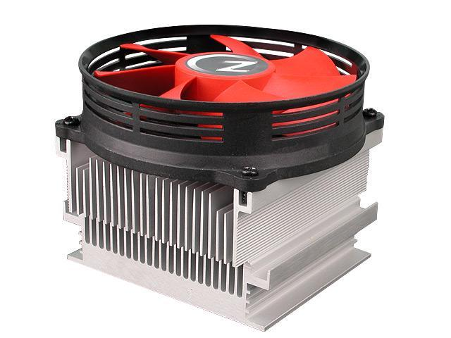 Rosewill RCX-Z200 92mm Ball CPU Cooler