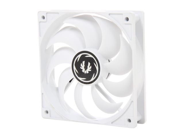BitFenix Spectre All White 120mm Case Fan