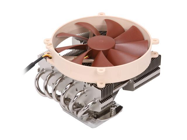 Noctua NH-C12P SE14 140mm SSO CPU Cooler
