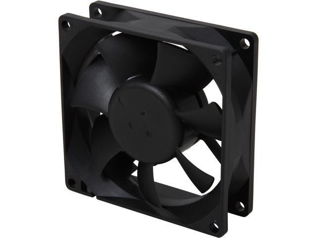 1ST PC CORP. AFB0812SH-M 80x80x25mm Delta 80 x 25mm cooling fan