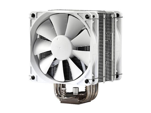 Phanteks PH-TC12DX 120mm PWM CPU Cooler