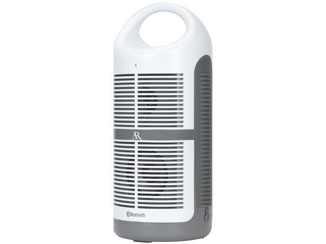 Acoustic Research AWSBTSK Speaker System - 5 W RMS - Wireless Speaker(s)