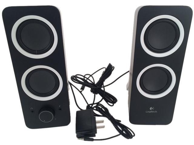how to connect multiple speakers to home stereo