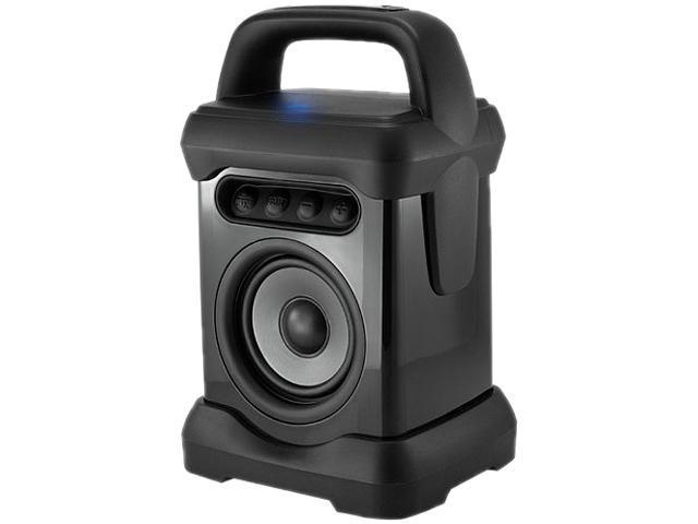 Sabrent SP-BETO Wireless Bluetooth speaker
