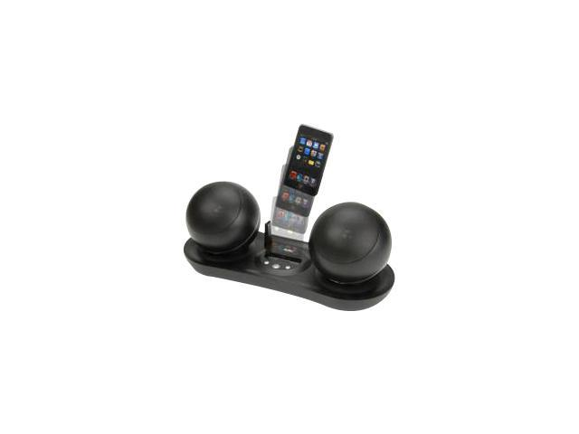 Royal WES5000 Wireless Speakers