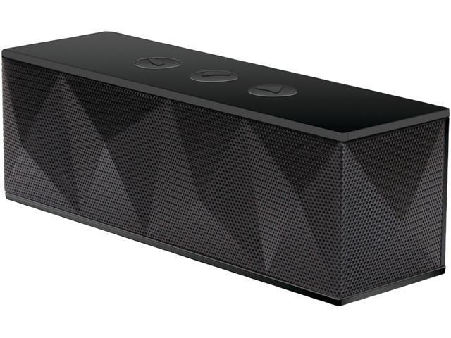 i.Sound ISOUND-5206 Speaker System - 2.5 W RMS - Wireless Speaker(s) - Black