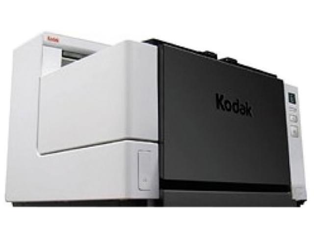 Kodak i4200 (8453508) CCD 600 dpi Document Scanner