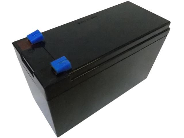OPTI-UPS RBAT-1 UPS Battery - OEM